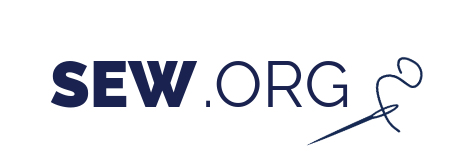 sew.org